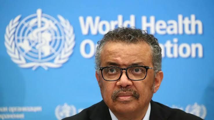 WHO Declares Africa Polio-free