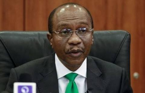 CBN Makes Move To Unify Exchange Rate