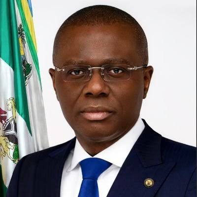 Apapa Roads Will Be Ready By October – LASG