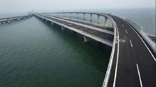 800 houses to go as Lagos proposes $2.2b for 4th Mainland bridge