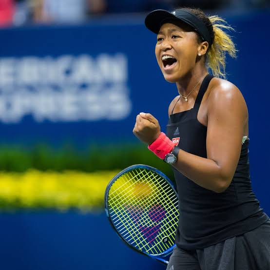 Top-ranked Naomi Osaka to miss French Open