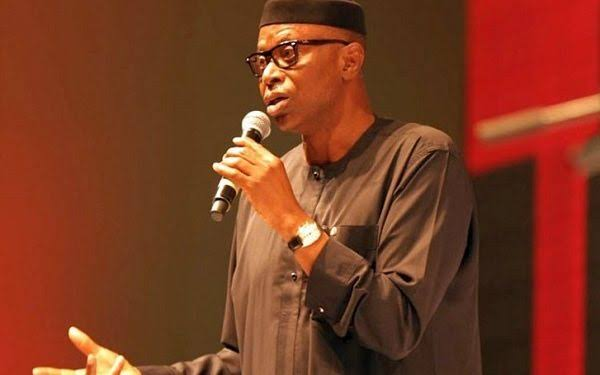 Akeredolu will be voted out on Oct. 10 — Mimiko