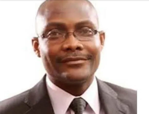 Police begin investigation into death of PWC Director who drowned In Lagos