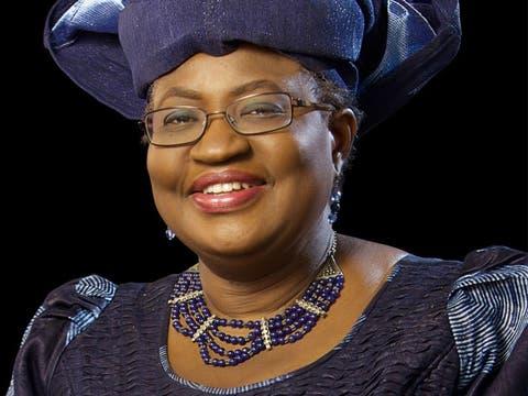 World Traders Organisation: US endorses Okonjo-Iweala for DG