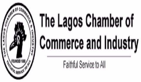 LCCI postpones Lagos International Trade Fair