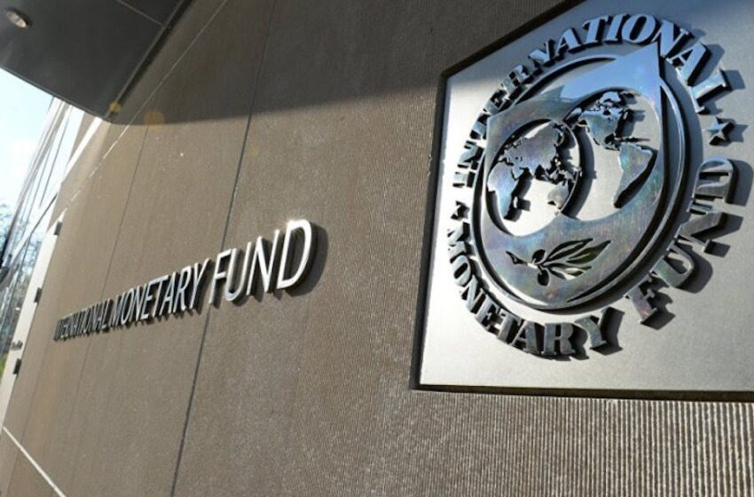 IMF activates $650 billion SDR to boost global economy