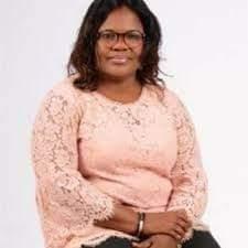Anti-Party: APC expels female lawmaker in Ondo