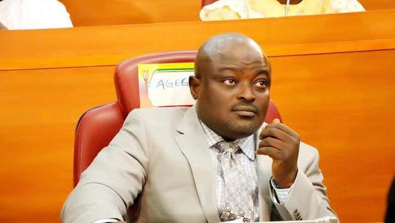 Lagos Speaker, Obasa condemns killings Lekki