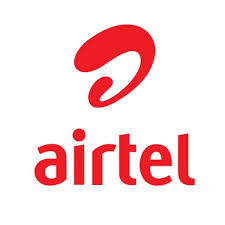 Airtel compensates customers for network disruption