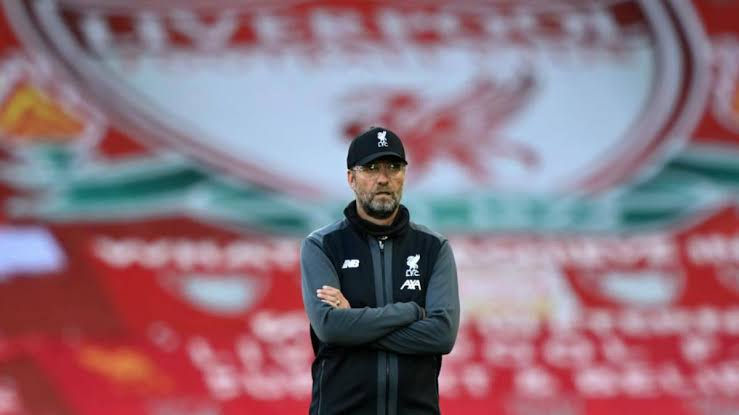 Liverpool walk alone after rough night at the Villa