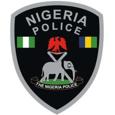 Govt abandoned police personnel in aftermath of #EndSARS protesters — Officer
