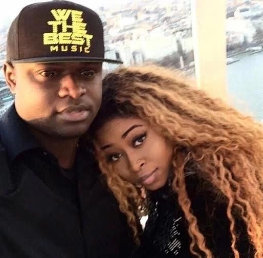 Tonto Dikeh's Ex, Malivelihood set to marry Sen. Smart Adeyemi's Daughter