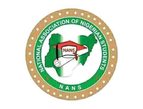 NANS against FG's plan to access N750m, says basis for borrowing false