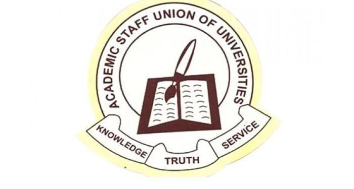 Ban overseas studies for public servant's children, solution to needless strike- ASUU