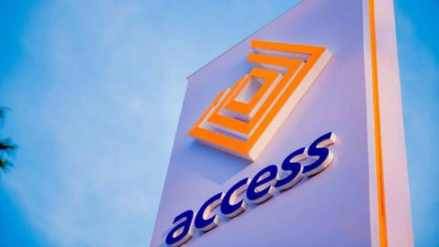 Access Banks becomes first to receive sustainability certification in Africa