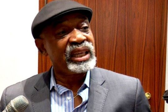 ASUU not permanently exempted from IPPIS- Ngige