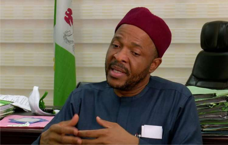 Education Minister says FG has met ASUU's demands, criticise lingering strike