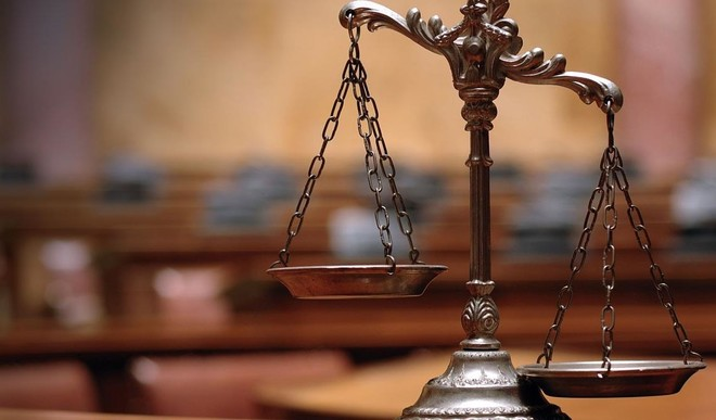 Court orders husband seeking divorce to present payslip
