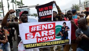 CNN releases second report on Lekki shootings amidst threat of sanction