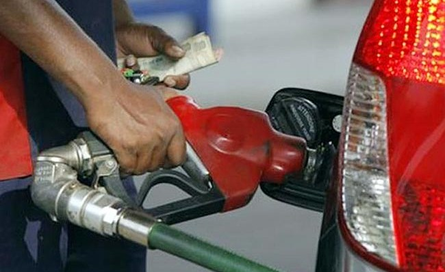 """NLC rejects """"abysmal increase"""" in fuel price, says it is more than Nigerians can tolerate"""