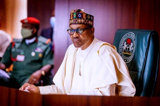 Customs/Herdsmen Killing: Ogun Residents Cries Out To Buhari