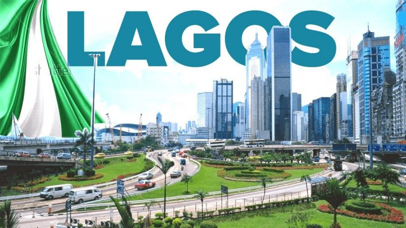 Lagos bans tricycle, motorcycle for security