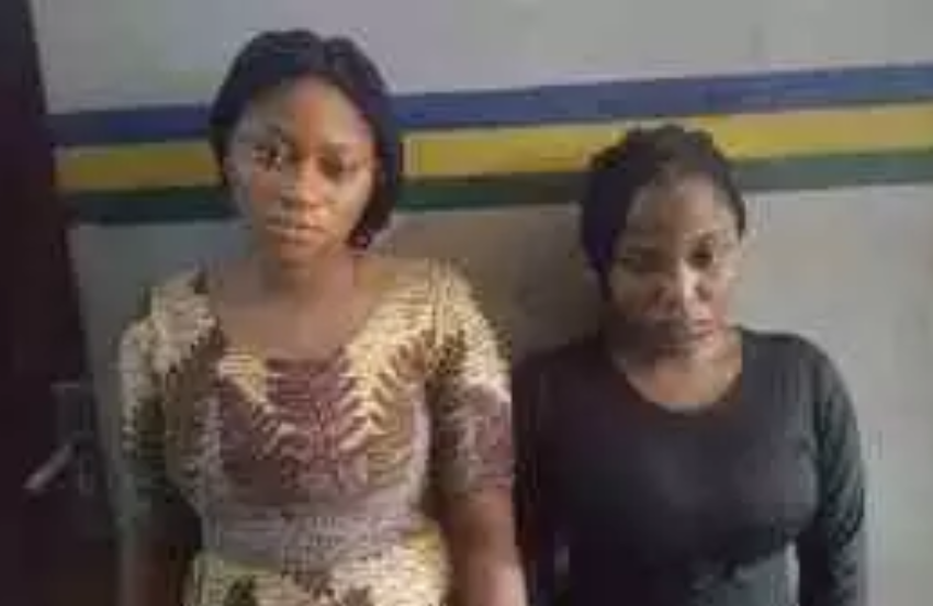 Girl, 19 sets ablaze Ex-lover's house, new girlfriend