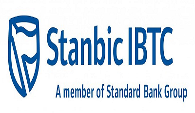 Stanbic IBTC to receive $75m funding to support key growth sectors of the economy