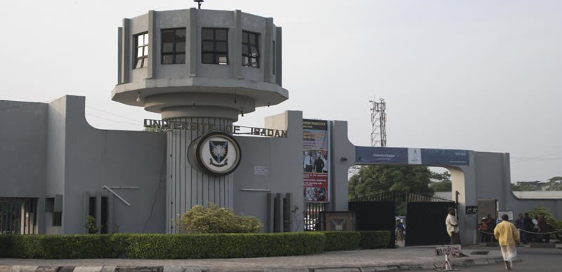 ASUU instructs members to boycott UI convocation