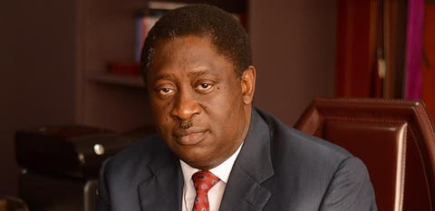 Babalakin says UNILAG Governing Council headed by him not dissolved
