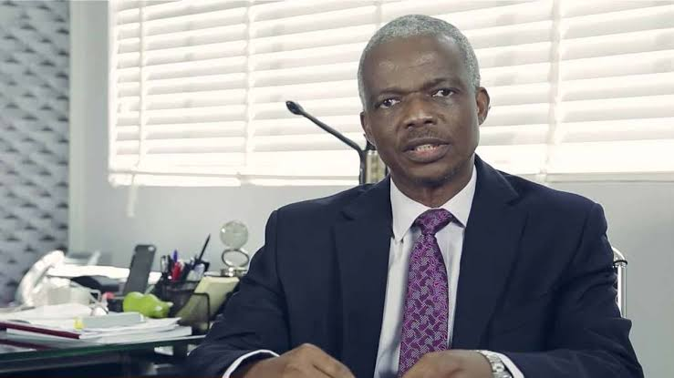 Nigeria needs 19 million jobs yearly, investment needed for economic growth- Salami