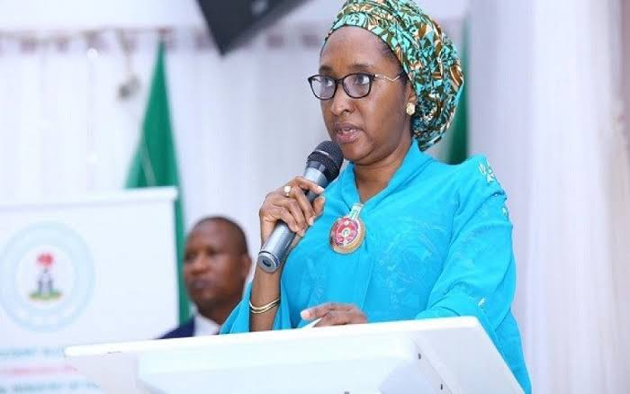 Loan: FG access $750m to boost state economy