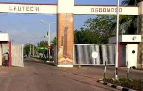 LAUTECH now under ownership of Oyo — NUC