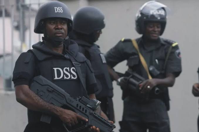 DSS to probe killing of newspaper vendor by operative