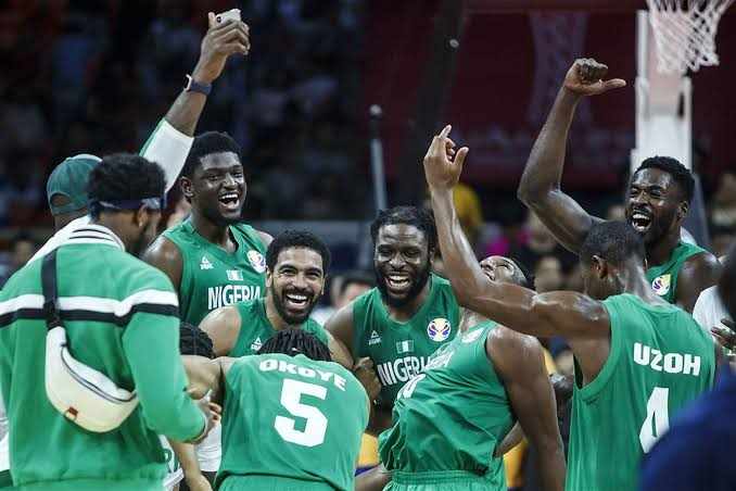 D'Tigers defeat South Sudan 76-56 in Afrobasket qualifiers