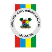 LASUBEB releases lists of Primary Six students eligible for admission
