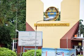 I am not sacking anybody, reinstated UNILAG VC says