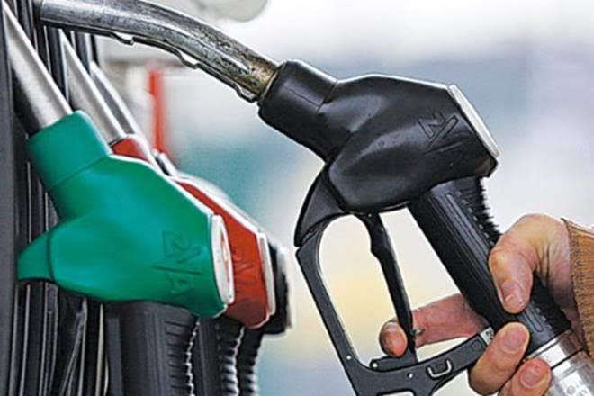 Petrol cost rises as NNPC releases new ex-depot price