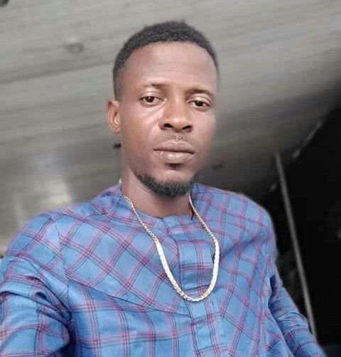 Man whose video led to #EndSARS movement re-arrested in Delta
