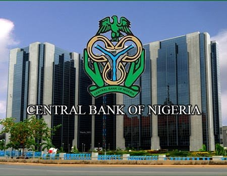 Deposit Money Banks to close naira accounts for IMTOs— CBN
