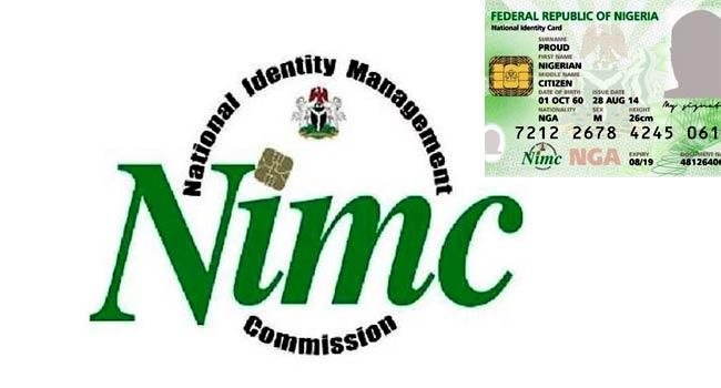 NIN: FG mandates diplomats registration, deadlines in force
