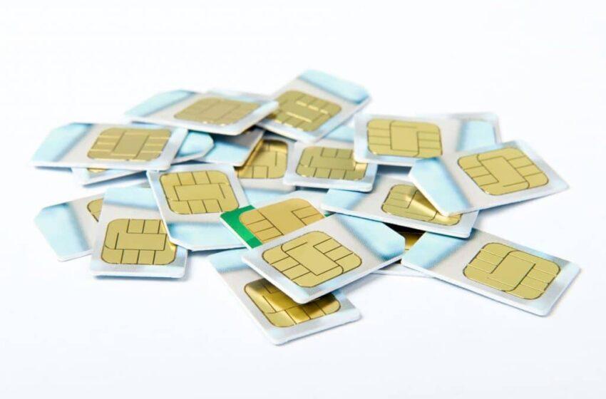 BREAKING: FG extends deadline for NIN-SIM linkage