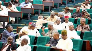 Reps slam UK Parliament for stance on #EndSARS protests, Gowon accusation