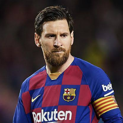 I will keep Messi, buy Neymar — Barca presidential candidate Farre