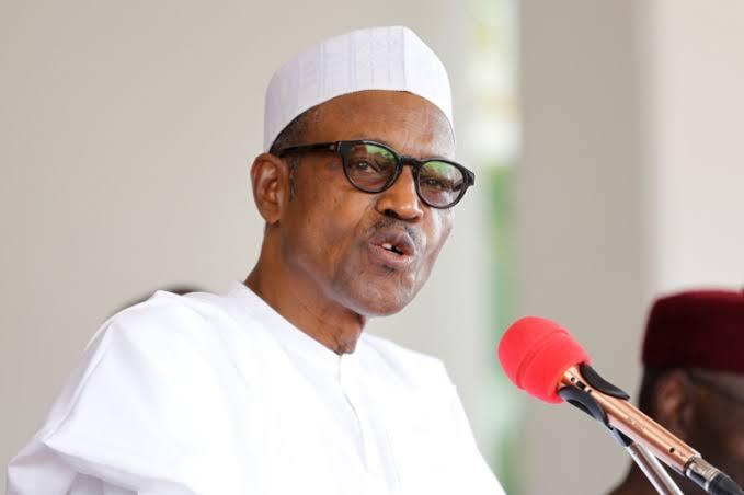 Breaking: Presidency extends PTF mandate until March 2021