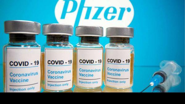 Covid-19: 23 die after recieving Pfizer vaccine