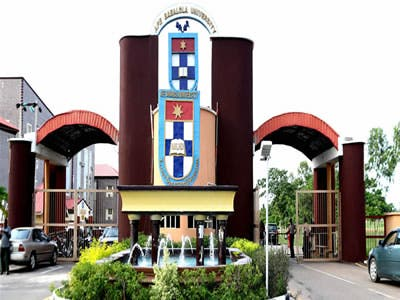 Covid-19: Afe Babalola University to unveil new Herbal cure