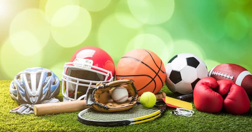 Govt plans to fund school games to revitalise sports in Lagos