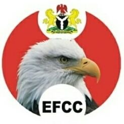 EFCC Charges Access Bank Staff To Court For Allegedly Stealing N197.2m From Customer's Account