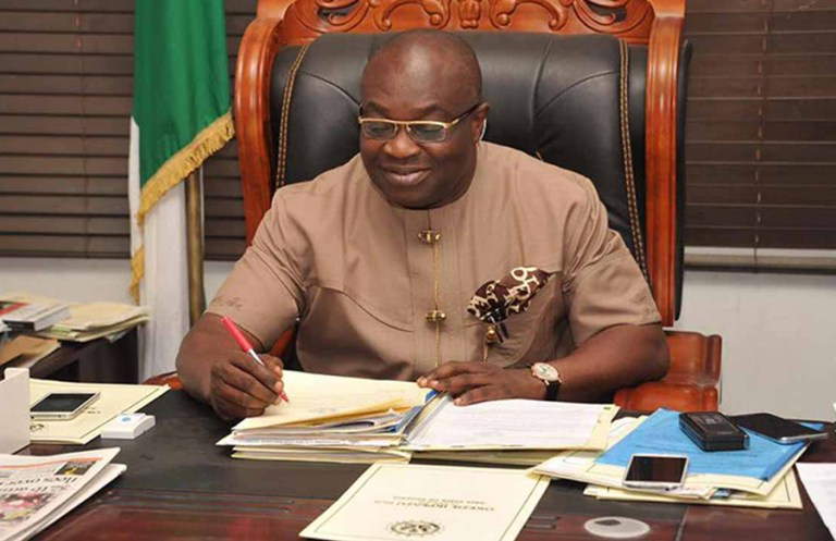 Schools to reopen on January 11, Abia